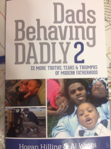 Dadly_Cover