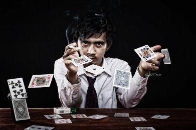 the_master_of_gambler_by_ejanbft-d4la4hb