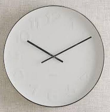 Timeless_I
