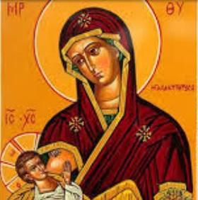 Breastfeeding_History