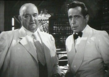 Humphrey_Bogart_and_Sydney_Greenstreet_in_Casablanca_crop