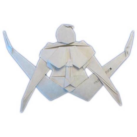 origamimansexpositionp0w9ei4ufpalskjdfalkas