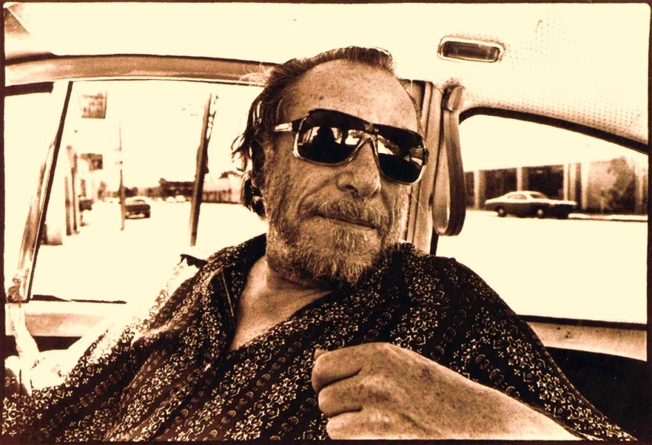 charles-bukowski-cinematheia.com_