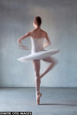 ballarina-spinning-pirouette