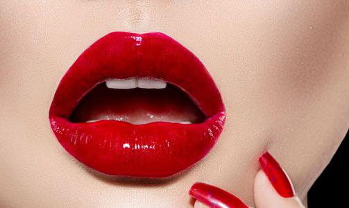 glossy-lips_3