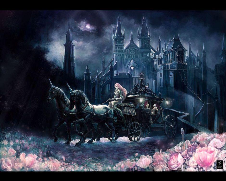 anime-noc-road-castle-coach