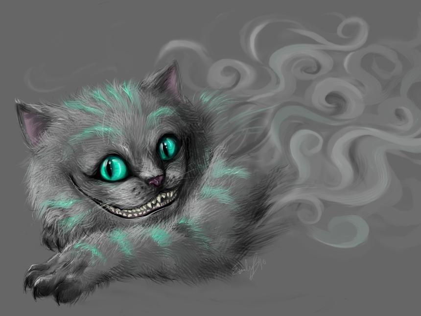 cheshire-cat-the-cheshire-cat-15215972-860-646